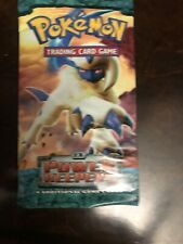 Pokemon EX Power Keepers Booster Pack Absol Artwork Unweighted