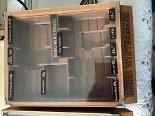 More details for henri wintermans cigar case