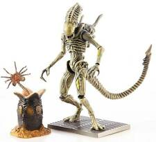 "ALIENS COLONIAL MARINES ""XENOMORPH BOILER"" ACTION FIGURE (HIYA 2012)"