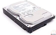 "Toshiba 500 GB 3.5"" SATA 6 GB 7200 RPM di cache 32 MB Hard Disk Drive HDD PC IMAC CCTV"