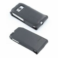 Nokia Leather Mobile Phone Wallet Cases