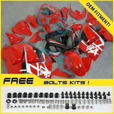 Fairings Bodywork Bolts Screws Set For SUZUKI GSX-R1300 Hayabusa 1997-2007 36 G1