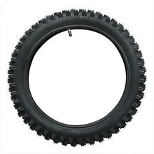 60/100-14 RACING PIT DIRT BIKE FRONT TYRE INNER TUBE 14 INCH 50cc 110cc PITBIKE
