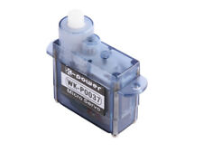 K-power P0037 3.7G Micro Servo For RC Airplane Helicopter Drone Boat For Arduino