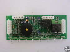 Mountfield/Castelgarden/Twin-Cut/Stiga/Alpina Circuit Board P/N 125722412/1