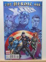 Wolverine Chop Shop #1 One-Shot Marvel Comics CB3913