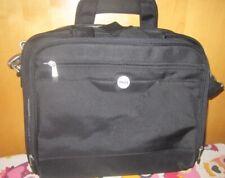 Notebook / Laptop Tasche- Schwarz von Dell