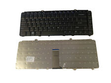 New Dell XPS M-1330 M-1530 VOSTRO 500 1000 US Keyboard NK750 PP41L Black
