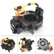 Spiral Cable Clock Spring 84307-47020 for TOYOTA Prius Yaris all year models Car