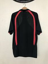 NEW! Nike  Casual Jersey Athletics Vented Shirt Men's XL.