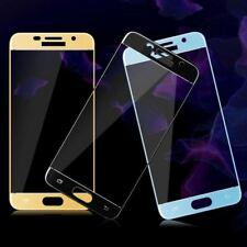 Para Samsung Galaxy A5 2017 A520F vidrio templado IMAK cobertura completa pantalla de película p