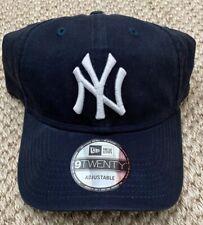 New Era NY Yankees Baseball Hat NEW