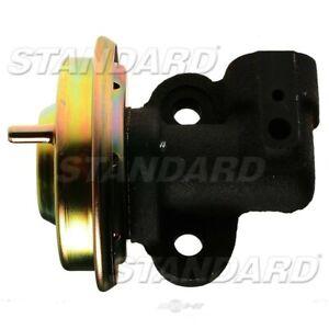 EGR Valve  Standard Motor Products  EGV271