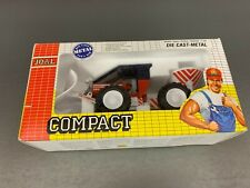 Joal Compact 1:50 Ref. 229 Quitanieves Snow Plow