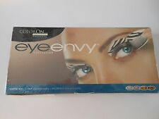 ColorOn EyeEnvy Collection Exotic Kit 5 Pair New