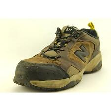 ea8f62e3f6991 New Balance Occupational Shoes for Men for sale | eBay