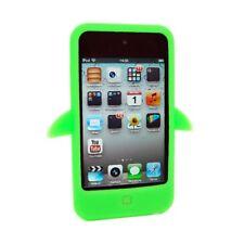 KOLAY Penguin Cases for Apple iPod Touch 4G