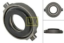 Clutch Release Bearing fits SAAB 96 1.5 65 to 80 FordV4 LuK 11114116 7194137 New