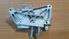 Engine Bracket fits Hyundai Accent Verna Getz Click Matrix 2167027500 Genuine
