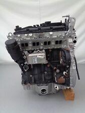 Mercedes-Benz Motor 651.921 OM651 neuwertig GLC220D 4Matic CDI inkl. Einbau