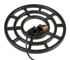"Garrett GTI 2500 & 1500 - 12.5"" Imaging Search Coil"
