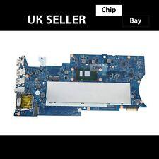 HP Pavilion 15-BR Serie Laptop Scheda Madre Intel 4415U 2.30GHz 455.0BW01.0003