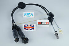 KIA Carens 2006 + Gear Box Linkage Selector Cable *NEW WITH WARRANTY* 437941D200