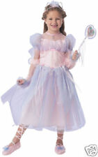 Barbie Swan Lake Princess Ballerina Child Costume - 2-4