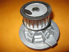 OPEL KADETT 1.6D, ASCONA 1.6 Diesel (79-84) NEW WATER PUMP - QCP2194