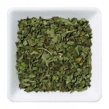500g Pfefferminztee - fränkische Pfefferminze geschnitten - Tee lose 1A Qualität