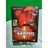 MISSION TO MARS DVD ITA