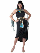 InCharacter Egyptian/Greek/Roman Costumes for Women