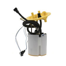 Electrical Fuel Pump Assembly for 2005 2006 Audi A6 Quattro V6-3.2L ONLY