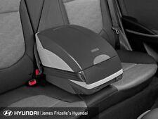 Genuine Hyundai Portable 12v Waeco Cooler Fridge I40 Veloster