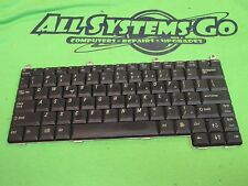Dell Latitude L400 Laptop Keyboard AESS1WIU011 07804T 7804T
