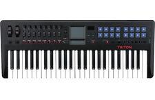 Korg TRITON Taktile 49 - USB Midi Controller Keyboard Taktile49 - Neu & OVP