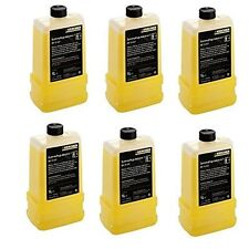 6 x Kärcher Systempflege Advance 1 RM 110 ASF 6x1L 6.295-624.0