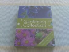 Marks and Spencer Gardening Collection Book
