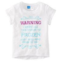 T-Shirt da Donna Aristogats Disney Marie Fabulous Grey
