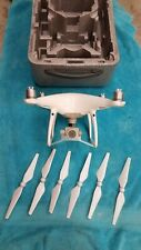 DJI Phantom 4 PRO Vm331 Drone & Camera only
