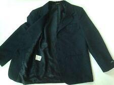 Boys Blue Blazer ARROW Notched Collar Size  14 R