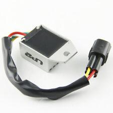 Voltage Rectifier Regulator for KTM EXC XC-G 525 XC SIX.DAYS RACING XC-W MXC-G