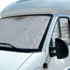 Thermomatte Innen Isomatte 3 tlg. VW T4 ab Bj. 90 neu