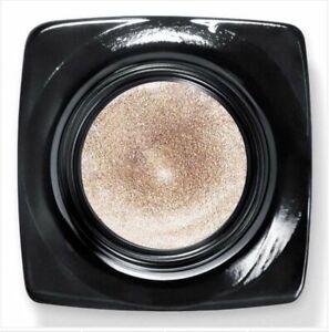 Bobbi Brown Long-Wear Gel Sparkle Shadow Goldstone