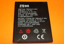Original ZTE Li3716T42P3h594650 Battery for ZTE U807 / U970 / U930 / U795 / U817