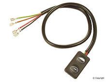 WD Express 809 43019 066 Power Window Switch