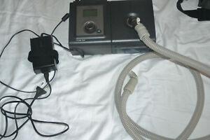 Philips Respironics Remstar Pro Beatmungsgerät System One