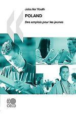 Jobs for Youth/Des emplois pour les jeunes Jobs for Youth/Des emplois pour les