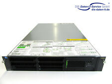FUJITSU PRIMERGY rx300 s6 1x Intel Xeon x5670 3,07ghz, 6gb di RAM, 2x PSU, rx300s6