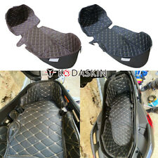 Seat Trunk Cargo Liner Protector Boot Mat for Yamaha XMAX XMAX 300 125 400